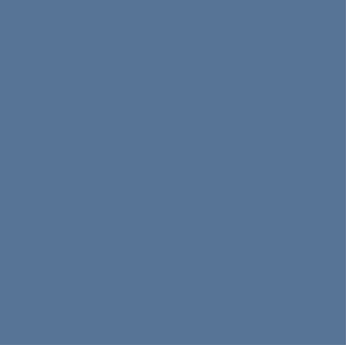 (SW 6036) PIGEON BLUE