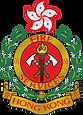 Rica_HK FSD Logo.png