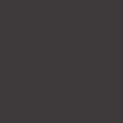 Vinyl Tile Supreme Dolphin Grey