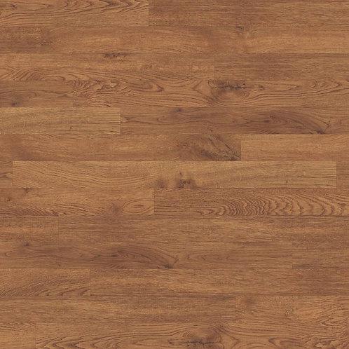 Karndean_Da Vinci_RP91_Lorenzo Warm Oak