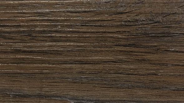 Luxury Vinyl Raw Oak