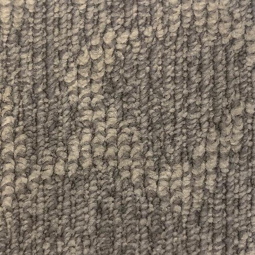 Luxury Vinyl Grey Khaki Carpet