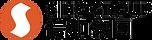 Rica_Sino Logo.png