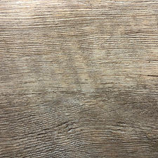 ELEGANCE_BROWN AMERICAN WALNUT