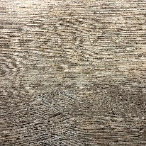 (EL 2442) BROWN AMERICAN WALNUT