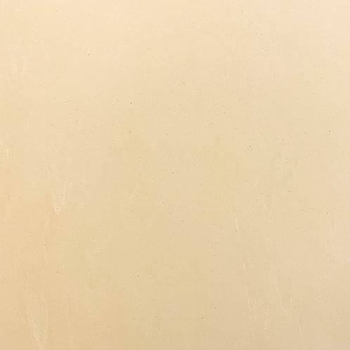 Vinyl Tile Durafloor XL Marbling_Light Beige