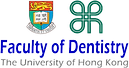 Rica_Philip Dental Hospital Logo.png