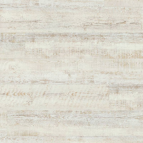 Karndean_Knight Tile_SCB-KP105_White Pained Pine