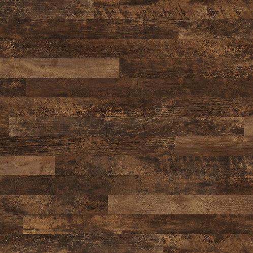Karndean_Da Vinci_RP101_Beach Driftwood