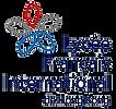 Rica_French International School Logo.pn