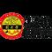 Rica_Sik Sik Yuen Logo.png