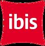 Rica_ibis Logo.png