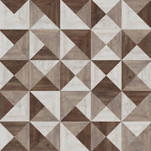 Karndean_Kaleidoscope_KAL10_Tripoint