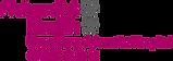 Rica_Adventist Health Logo.png