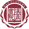 Rica_Han Academy Logo.png