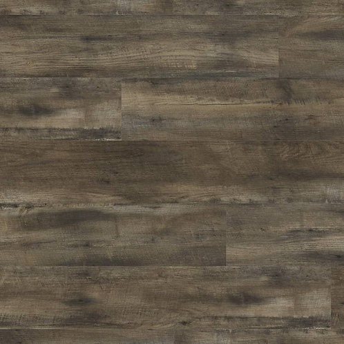 Karndean_Korlok Reserve_RCP6539_Charred Weathered Pine