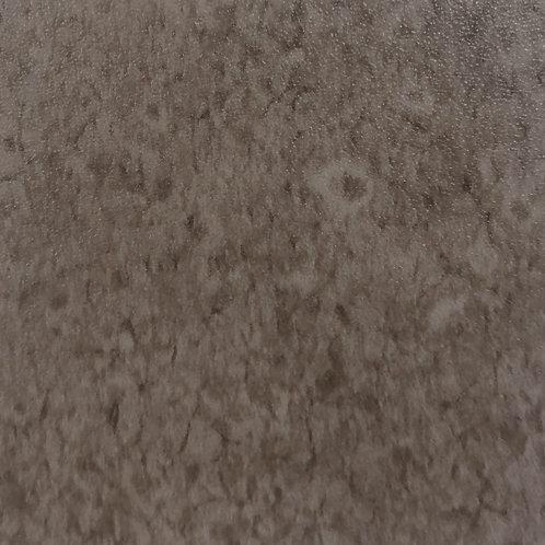 (AC 3487) SABLE BROWN