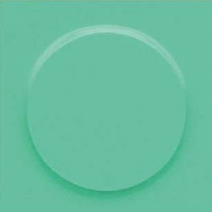 (SH-001) TIFFANY BLUE