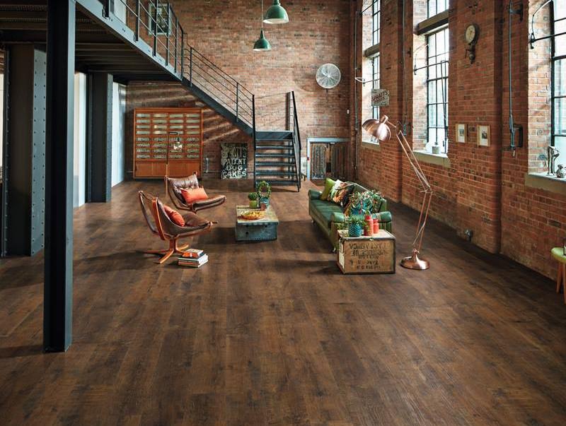 RKP8110 Antique French Oak Open Living Space LS2_CM.jpg