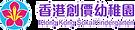 Rica_Soka kindergarten Logo.png
