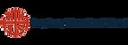 Rica_HKIS Logo.png