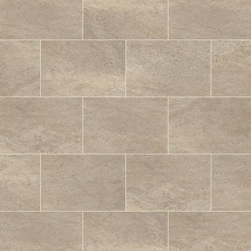 Karndean_Knight Tile_ST13_Portland Stone
