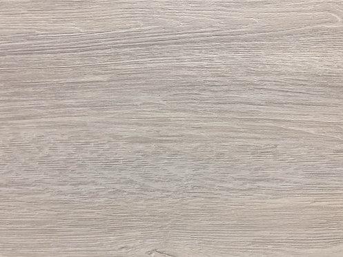 Vinyl Tile Durafloor Akira Wood_White Oak