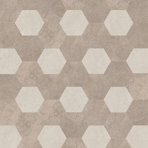 Karndean_Kaleidoscope_KAL09_Hexa
