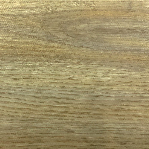 (EL 2731) NATURAL OAK