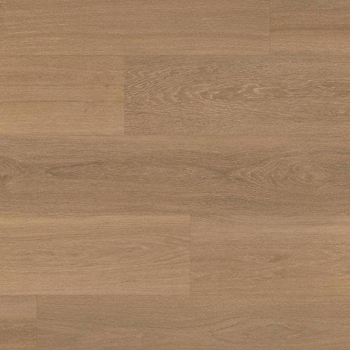 Karndean_Korlok Select_RKP8215_Warm Brushed Oak
