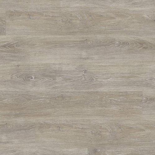 Karndean_Korlok Reserve_RCP6534_Limed Coastal Oak