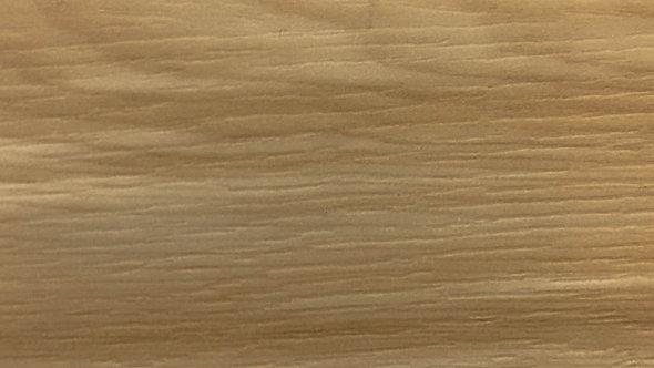 Luxury Vinyl Natural Birch