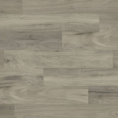 Karndean_Opus_WP329_Bleached Grey Walnut