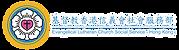 Rica_Evangelical lutheran church Logo.pn
