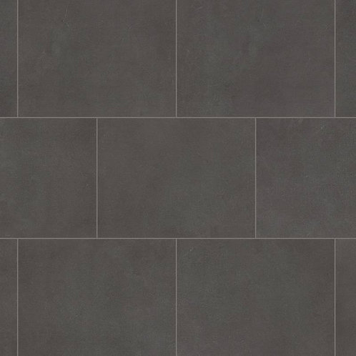 Karndean_Korlok Select_RKT3006-G_Black Sands