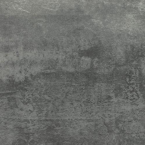 (EL 2402) URBAN CONCRETE