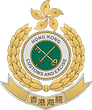 Rica_Hong Kong Customs and Excise Logo.p