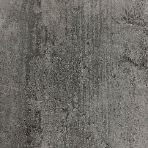 Luxury Vinyl Grey Continental Porcelain Stone