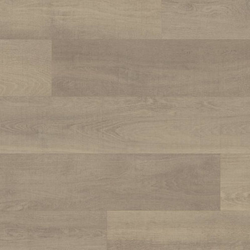 Karndean_Korlok Select_RKP8101_Baltic Washed Oak