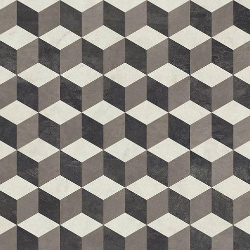 Karndean_Kaleidoscope_KAL03_Cubix