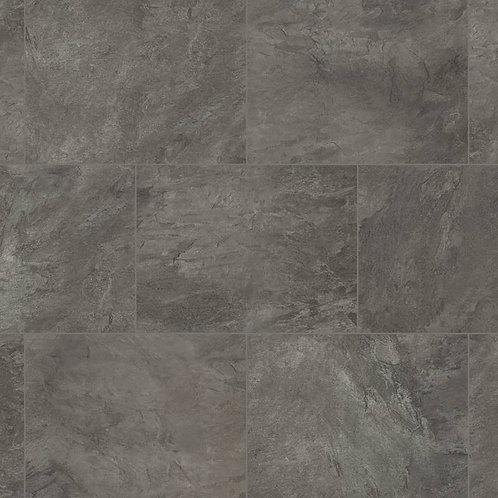 Karndean_Korlok Select_RKT3001-G_Volcanic Slate