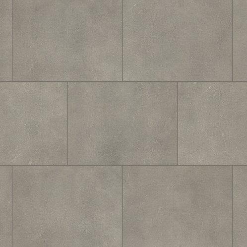 Karndean_Korlok Select_RKP3007-G_Metro Grey