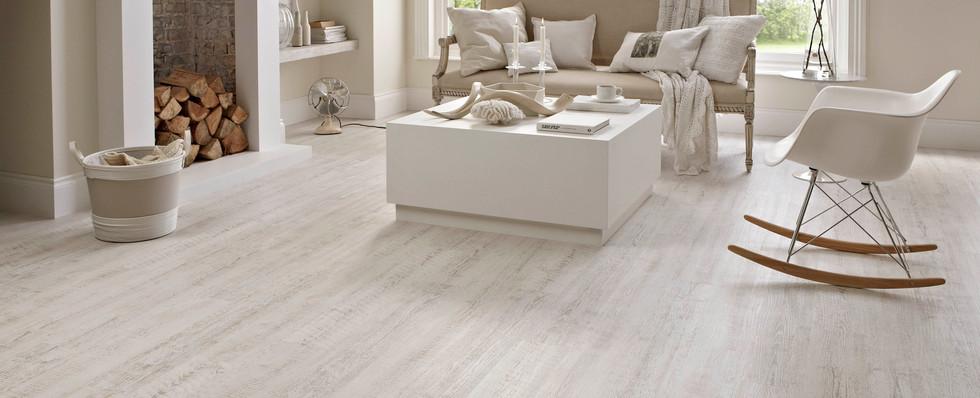KP105 White Painted Oak Lounge LS2.jpg