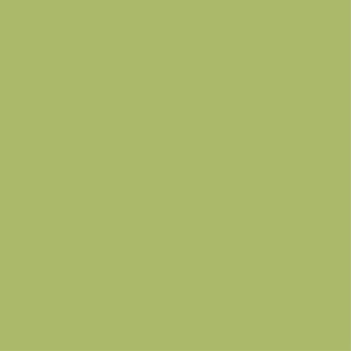 (SW 7223) BAMBOO GREEN