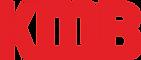Rica_KMB Logo.png