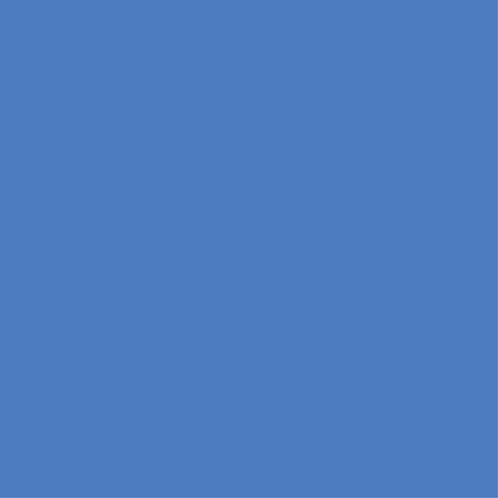 (AC 3411) BLUE
