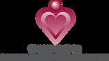 Rica_Queen Elizabeth Hospital Logo.png