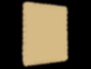 Textured%20Dove%20Tail%20Beige%202_edite