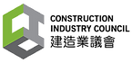 Rica_Construction Industry Council Logo.