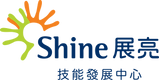 Rica_shine skill centre Logo.png
